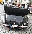 MHV Mercedes-Benz W187 02.jpg