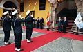 MINISTRO DE RELACIONES EXTERIORES DE GUATEMALA REALIZA VISITA OFICIAL AL PERÚ (7597974726).jpg