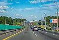 MKAD Minsk 2020, 22 km p2.jpg