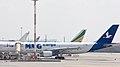 MNG Airlines Cargo - Airbus A300B4-203(F) - Tel Aviv Ben Gurion - TC-MNU-1272.jpg