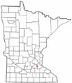 MNMap-doton-Lakeville.png