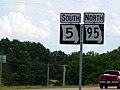 MO Route 5-95 N-S.JPG