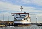 MS Ostend Spirit R02.jpg