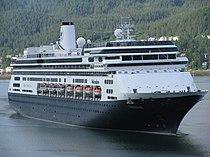 MS Volendam in Juneau.JPG