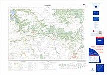 MTN25-0404c1-2002-Ayllon.jpg