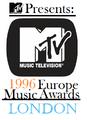 MTV EMA 1996.png