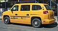 MV-1 yellow cab NYC.jpg
