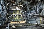 MV-22 battle drills 150404-M-SW506-028.jpg