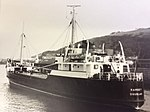 MV Ramsey leaving Douglas.jpg