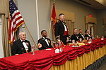 MWHS-2 celebrates esprit de corps 130118-M-AF823-023.jpg