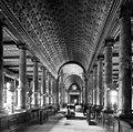 M Reichsbank Berlin Kassenhalle 1903.jpg