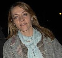 Małgorzata Buczkowska.jpg