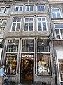 Maastricht - Muntstraat 3 (1-2015) P1140800.JPG