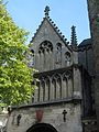 Maastricht 675 (8324514853).jpg
