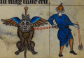 Maastricht Book of Hours, BL Stowe MS17 f153r (detail).png