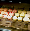 Macarons, May 2010.jpg