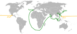 Macau Trade Routes-ar.png