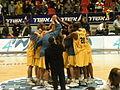 Maccabi Tel Aviv 002.JPG