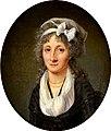 Madame Roland by Jeanne-Elisabeth Chaudet.jpg