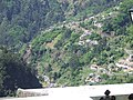 Madeira - Curral das Freiras Village (11912718605).jpg
