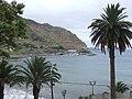 Madeira - Machico (2093628992).jpg