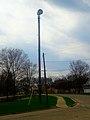 Madison Civil Defense Siren - panoramio (4).jpg