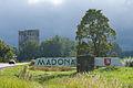 Madona, 2013, 1.jpg