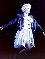 Madonna II A 17 (cropped) 2.jpg