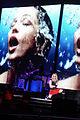 Madonna gets Sticky & Sweet in Belgium 1.jpg