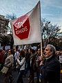 Madrid - Manifestación antidesahucios - 130216 183832.jpg