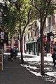 Madrid 2012 37 (7250812348).jpg
