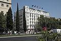 Madrid Hotel Mediodía 178.jpg