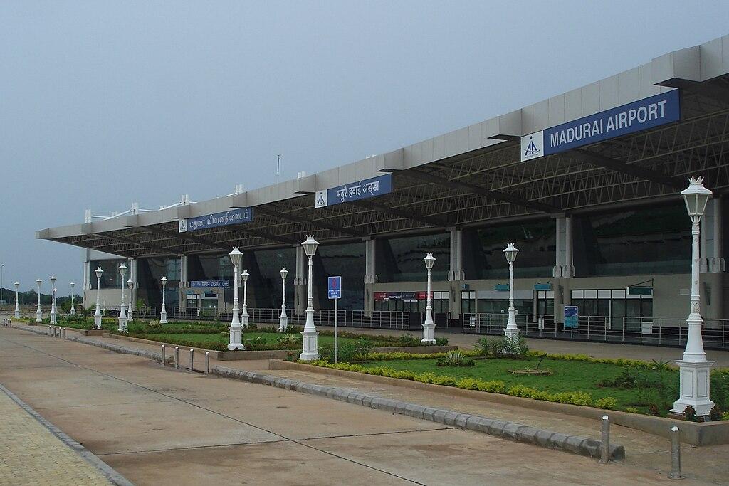 Kashmir Tour Package From Kolkata By Air