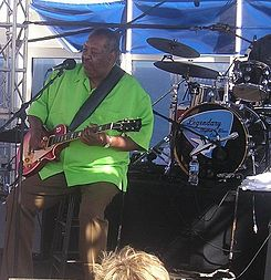 Magic Slim 2010.jpg