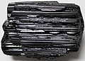 Magnesio-foitite tourmaline (Antananarivo Province, Madagascar) 4 (29644307752).jpg