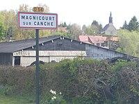 Magnicourt-sur-Canche - Vue de la commune.JPG