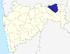 MaharashtraNagpur