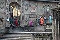 Maheshwar Fort 05.jpg