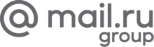 Mail.Ru Group logo.png