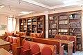 Maimonides Heritage Center IMG 5921.JPG