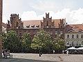 Main Post Office Toruń front.jpg