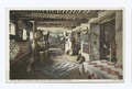 Main Salesroom in the Hopi House, Grand Canyon, Ariz (NYPL b12647398-74500).tiff