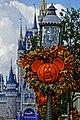 Main Street Color JTPI 4x6 5149 (15268402157).jpg