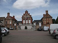 Mairie Chigny-les-Roses.jpg