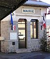 Mairie Viscomtat.jpg
