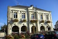 Mairie de Restigné.jpg