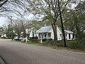 Maison Lafitte Mandeville LA 08.jpg