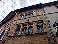 Maison seigneuriale de Saint Antoine l'Abbaye 2019 abc1.jpg