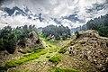 Majesic Naran Valley.jpg