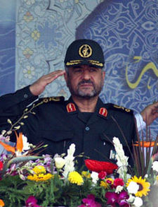 Major general Mohammad Ali Jafari.jpg